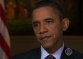 Obama on Boehner | BahVideo.com