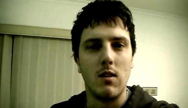 Reality Film 1 - Jason VS Andrew The Xbox Wars | BahVideo.com