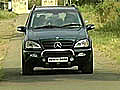 Hey big spenders 150 Mercs for Aurangabad | BahVideo.com
