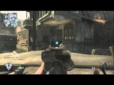Road to Rank 1 Game 5 Beast Streak  | BahVideo.com
