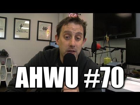 Achievement Hunter Weekly Update 70 Week of  | BahVideo.com