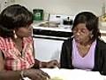 Maximizing Financial Aid | BahVideo.com