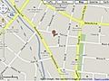 64 Park Ave | BahVideo.com