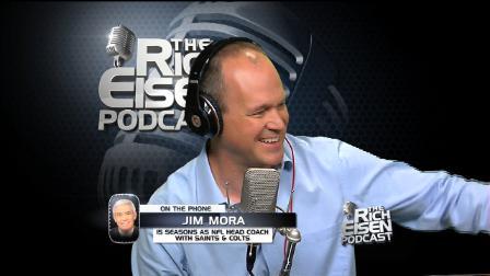 Eisen Podcast Mora s movie reviews | BahVideo.com