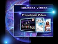 AGM-Professional Video editing | BahVideo.com