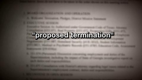 Ex-APS deputy may lose new job amid scandal | BahVideo.com