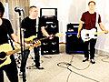 Farewell | BahVideo.com