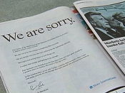 Murdoch apologies hacking probes continue | BahVideo.com