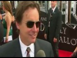 HARRY POTTER FINAL RED CARPET | BahVideo.com