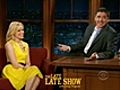 The Late Late Show - 7 18 2011 | BahVideo.com
