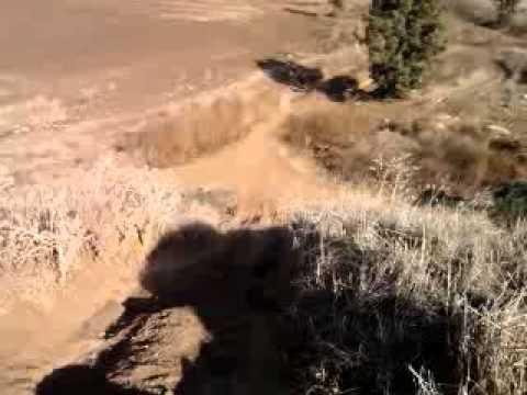 Video0003 - Exyi - Ex Videos   BahVideo.com