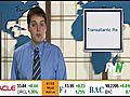 Transatlantic Holdings Confirmed It Received  | BahVideo.com