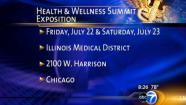 Health Summit Expo | BahVideo.com