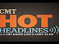 Hot Headlines - 5 18 2011 | BahVideo.com