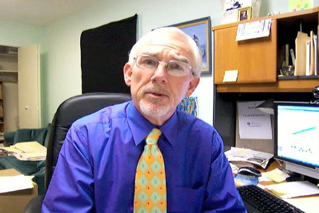 LSI - Rusty s Blog - Goldman Sachs Bailout  | BahVideo.com