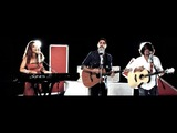 Alex Jorge Y Lena - Las Cosas Que Me Encantan | BahVideo.com