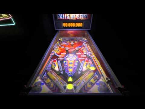 Rage Quit: Duke Nukem Forever | BahVideo.com