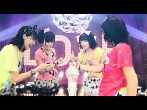 スマイレージ 『有頂天LOVE』 (MV) | BahVideo.com