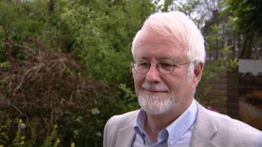 Wim Turkenburg over situatie Fukushima | BahVideo.com