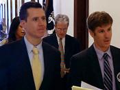 Clock ticking on debt reform plans | BahVideo.com