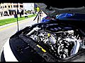 West Palm Beach Supercar Supershow 2011 in HD    BahVideo.com