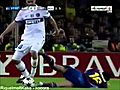 Barcelona Arrogant Divers amp amp Cheaters  | BahVideo.com