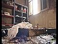 Faits divers un incendie meurtrier | BahVideo.com