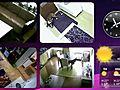 110711 Allday   BahVideo.com