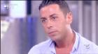 Remo o Alessandro  | BahVideo.com