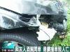 07 15 15 04  | BahVideo.com