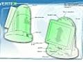 Industrial Design amp Product Development of  | BahVideo.com