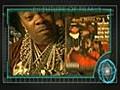 Makin Moves Dvd Vol 4 - The Compilation 2011  | BahVideo.com
