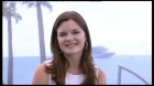 Il successo di Katie Logan | BahVideo.com