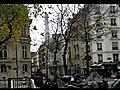Hotel de Latour Maubourg | BahVideo.com