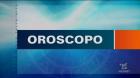 Oroscopo del 16 luglio | BahVideo.com