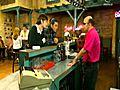 Lud Zbunjen Normalan 2007 - Epizoda 12 -  | BahVideo.com