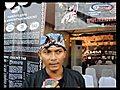 PresCon 17th Anniversary Tiger Association  | BahVideo.com