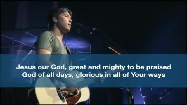 07.17.2011.7PM | BahVideo.com