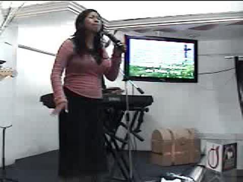 Live Show Sun Jul 17 2011 11 11 20 AM   BahVideo.com