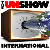 The Unshow International 1 | BahVideo.com