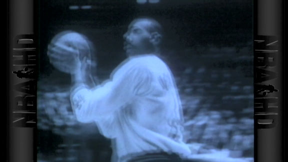 Wilt Chamberlain Sixers | BahVideo.com