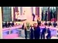 Geri Halliwell - Bag It Up | BahVideo.com
