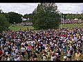 Crowd Run 2160p   BahVideo.com