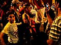 maroc vs algerie oujda | BahVideo.com