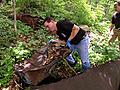 Mann v Ford - Trailer Off-Channel  | BahVideo.com