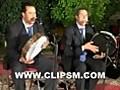 Stati 2009 Sur Www clipsm com | BahVideo.com