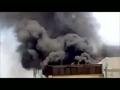 Syria - Homs | BahVideo.com