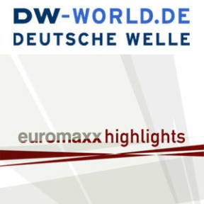 euromaxx highlights | BahVideo.com
