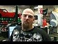 Episode 04 - Vette Garage The Series | BahVideo.com