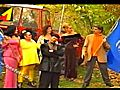 Ma ka lan ta ka lan gjyshja 1 5 Komedi - www besfort de | BahVideo.com